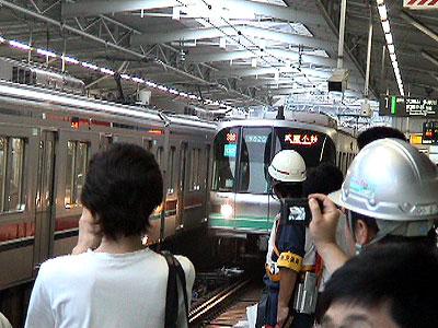 20060702-25.jpg